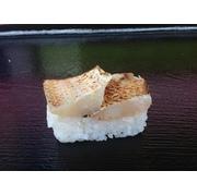 のどぐろ押し寿司